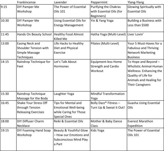 Revoilution_Schedule.jpg
