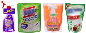 Product_Antibacterial